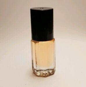 Dunya-3ml-Musk-Misk-MOSCHUS-Duftoel-Parfum-nur-1x-Versand-egal-wie-viele-Flaschen