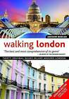 Walking London: Thirty Original Walks in and Around London by Andrew Duncan (Paperback, 2016)