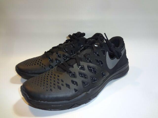 Nike Men's Train Speed 4 Training Shoe