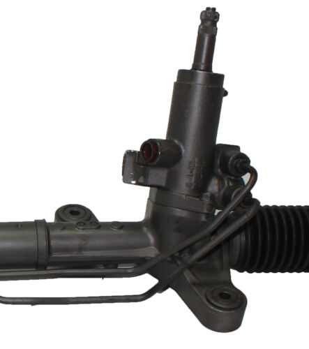 Complete Power Steering Rack and Pinion Honda Civic 2006-2010 NON hybrid /& SI