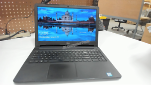 Dell-Inspiron-15-5566-15-6in-Intel-Core-i7-7th-Gen-2-7GHz-16GB-RAM-1TB-PC687247