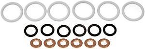 Fuel-Injector-O-Ring-Kit-Dorman-904-314