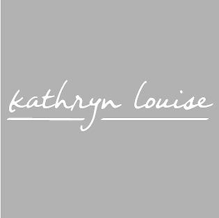 kathrynlouise_decor