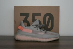 adidas yeezy boost 48