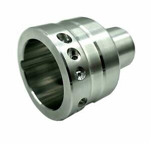 Sale! The Industrious™ Tungsten grinder / sharpener from TungstenMate