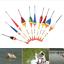 10pcs-mix-size-fishing-float-set-buoy-bobber-floats-bobbers-tackle-fluctuate-new thumbnail 10