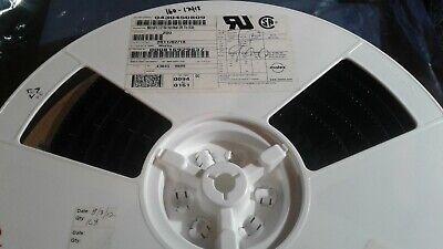 10PCS 78171-5007 7Pin 781715007 MOLEX Connector