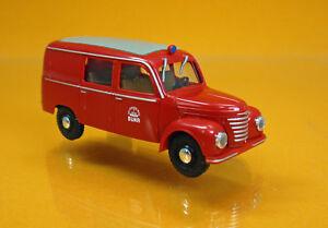 Busch-MCZ-03-249-IFA-Framo-Barkas-V901-2-Feuerwehr-Kleinloeschfahrzeug-Buna-1-87