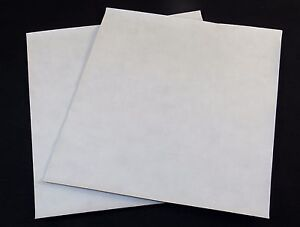 2-Magnetic-Adhesive-Sheets-10-034-x12-034-Arts-amp-Crafts-Decorating-Class-Projects