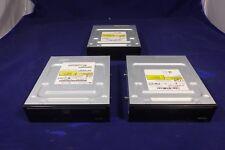 DVD HD SD H802A WINDOWS 10 DOWNLOAD DRIVER