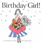 Birthday Girl! by Stuart MacFarlane, Linda MacFarlane (Hardback, 2007)