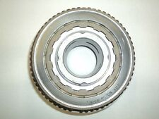 TH350 DIRECT DRUM AND SPRAG/MECHANICAL DIODE