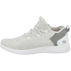 Dockers-by-Gerli-42li015-Chaussures-De-Loisirs-Sneaker-Chaussures-Basses-Grey-42li015-700210