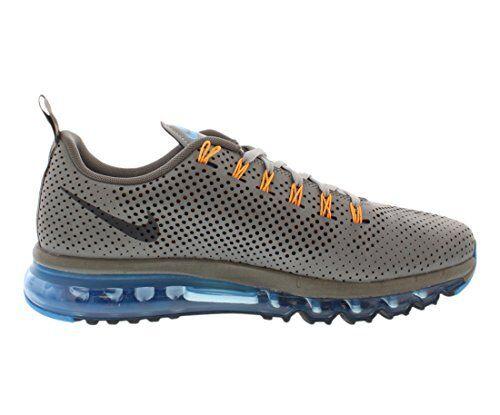 Nike Air Motion Max 90 Motion Air Wolf Grey Blue Running Org 631767-004 Sz 6.5 (Women's 8) 237179