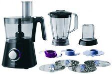 Philips Cucina HR2831 3 Tassen Küchenmaschine   eBay