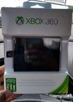 Microsoft Xbox 360 500gb Media Hard Drive For Xbox 360 S And E Versions