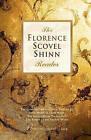 The Florence Scovel Shinn Reader by Florence Scovel Shinn (Paperback, 2010)