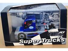 FLY Super Trucks Buggyra FIA ETRC 2001 Gerd Korber - Neuf en boite