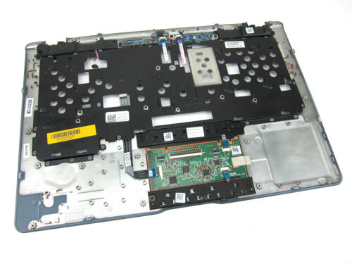 9FG79 09FG79 B Dell Latitude 6430u Laptop Palmrest Touchpad Assembly