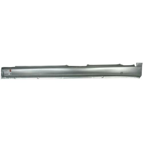 SCHWELLE REED-TRIM BLIC 6505-06-9538011P