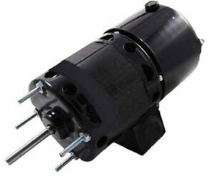 82521 packard draft inducer motor 115230 volts 3000 rpm carrier image is loading 82521 packard draft inducer motor 115 230 volts publicscrutiny Choice Image