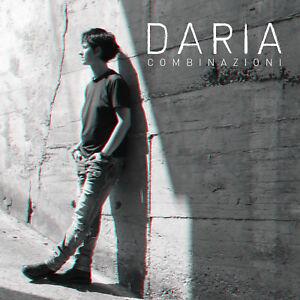 Cd-034-Combinazioni-034-Daria-2019