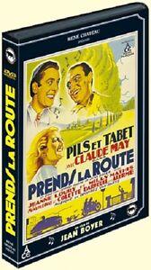 PRENDS-LA-ROUTE-DVD-RENE-CHATEAU-VIDEO