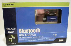 USBBT100 DRIVER FREE