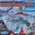 Case/Lang/Veirs von K.D. Lang,Neko Case,Laura Veirs (2016)