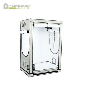 HOMEbox-Ambient-R-120-Growbox