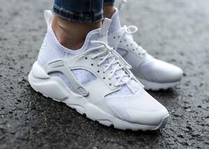 NIKE-AIR-HUARACHE-RUN-ULTRA-GS-chaussures-femmes-sport-loisir-blanc-847569-100