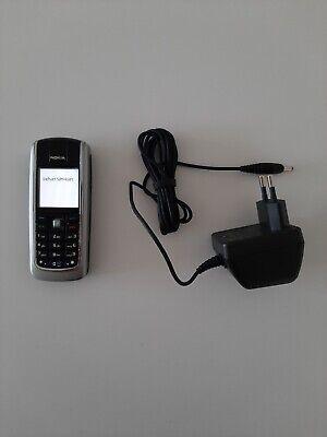 Find Nokia Oplader i Mobil og telefoni Køb brugt på DBA