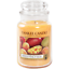 Yankee-Candle-Housewarmer-Grosses-Glas-Komplettsortiment-623-g-Duftkerze Indexbild 39