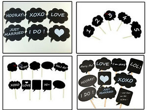 ds-10-Cardboard-Signs-Speech-Bubbles-Photo-Booth-Props-Wedding-Party-DSUK