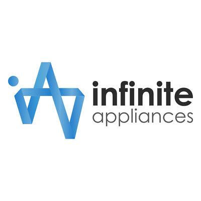 infiniteappliances