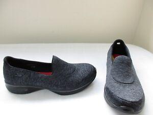 check out 38ba6 c34c6 Details about New! Women's Skechers Go Walk 4 Astonish Athletic Walking  Shoes 14171 Blk dc 9E