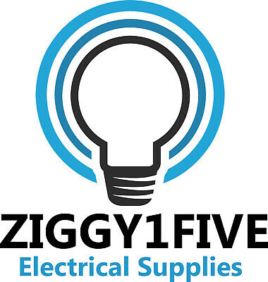 ZIGGY1FIVE Electrical Supplies