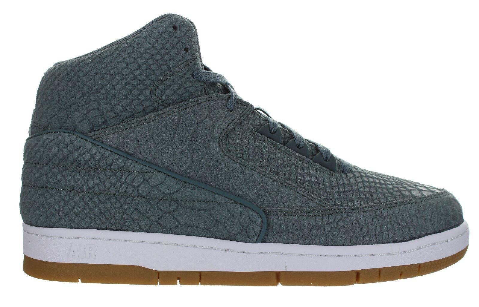 Nike hombre Air Python Premium