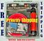 Portable-Siphon-Pump-Car-Manual-Fuel-Gas-Transfer-Oil-Liquid-Hand-Air-Kit-New