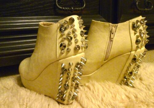 5 36 Bellissime strass strass scarpe e eleganti pietre con qz0x8z6Uw