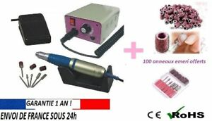 kit-Ponceuse-ongle-manucure-30000-tr-min-professionnelle-sina-MERCEDES-ongles