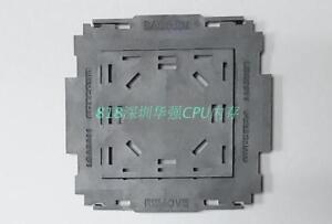 10-un-Foxconn-LGA2011-1-cubierta-de-zocalo-de-CPU-zocalo-de-CPU-LGA-2011-Funda-Protector