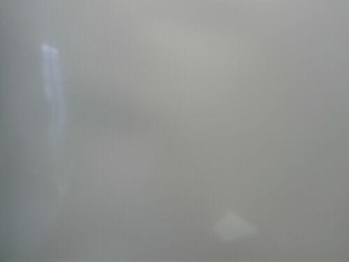Clear UV TELO POLIETILENE FILM 1.85m Serra telaio freddo CAMPANA VETRO ROTTO