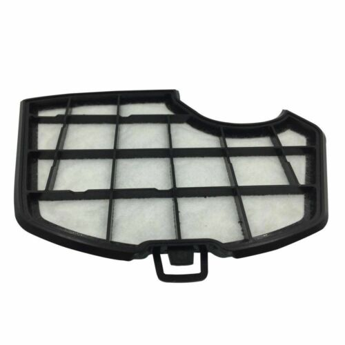 VK150 Fit FP140 FP150 Zubehör 3x Motorschutzfilter Für Vorwerk Kobold VK140