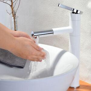 Rubinetto-Rubinetto-per-bagno-Rubinetto-per-lavabo-Facile-da-installare