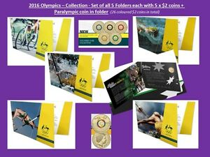 2016-RIO-Set-of-5-different-Olympics-folders-each-5-coloured-2-Paralympic