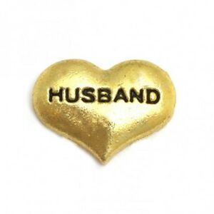 Gold-Husband-Floating-Charm-For-Living-Memory-Locket