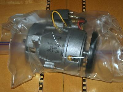 Jack Lalanne's Power Juicer ~ MOTOR ASSEMBLY ~ CL 003AP | eBay