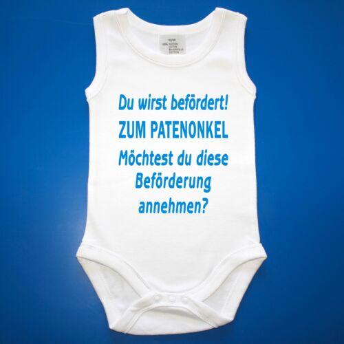 Babybody Baby Body Parrain parents sont-Body Marraine parrain de baptême