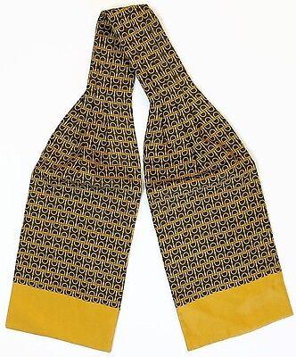 Tile Silk Printed Ascot SPA4609